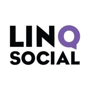Linq Social