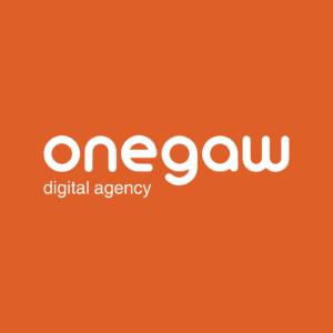 OneGaw Digital Agency
