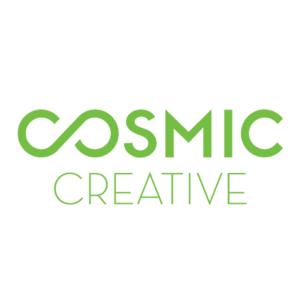 Cosmic Creative