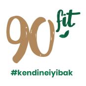 90 Fit