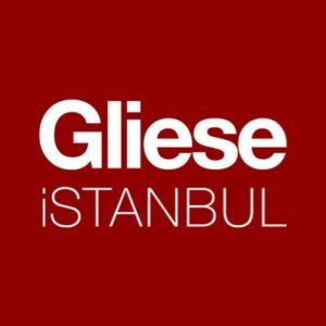 Gliese İstanbul