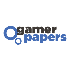 Gamer Papers