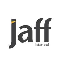 Jaff Istanbul