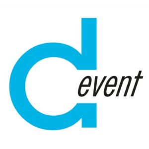 D Event