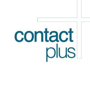 Contactplus İletişim