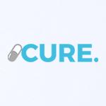 Cure Agency