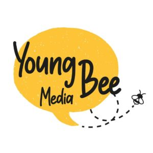 Young Bee