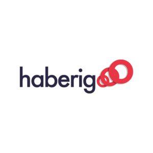 Haberigo