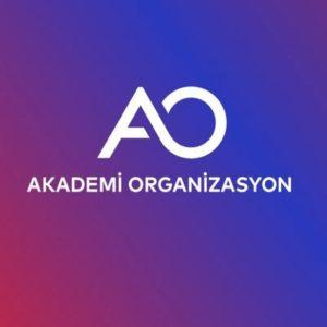 Akademi Organizasyon