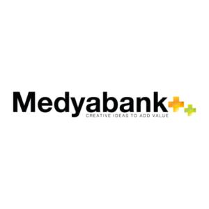 Medyabank