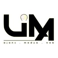 UIM Dijital İletişim Ajansı
