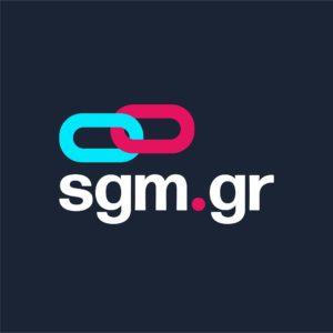 Sgm.gr