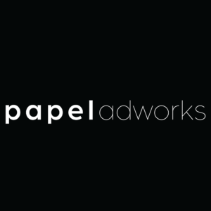 Papel Adworks