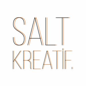 Salt Kreatif