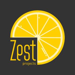 Zest Projects